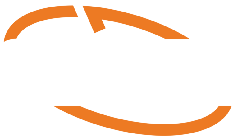 Logo - Gauthier Chariots Élévateurs